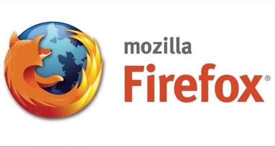 youtube lento su firefox