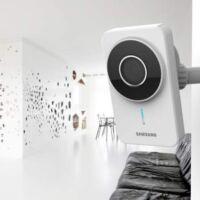 telecamere video sorveglianza wifi