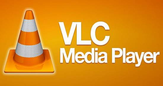 vlc lettore video