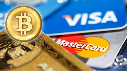 acquistare bitcoin online