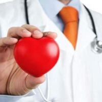 primo soccorso attacco cardiaco