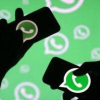 stesso account whatsapp su due telefoni