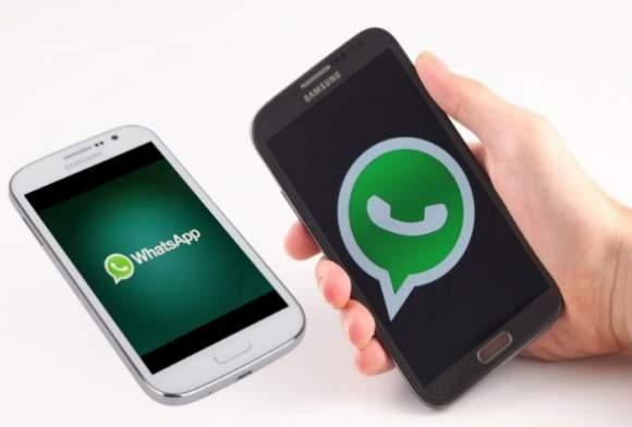 stesso account due telefoni