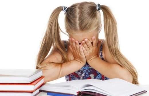 dislessia disturbi di apprendimento