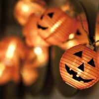 scherzi per halloween
