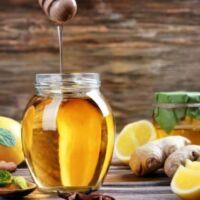 curarsi con i rimedi naturali