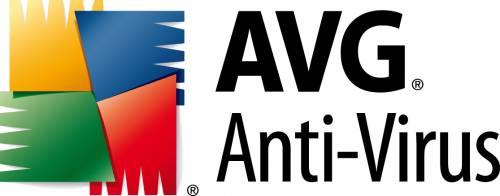 antivirus gratis avg