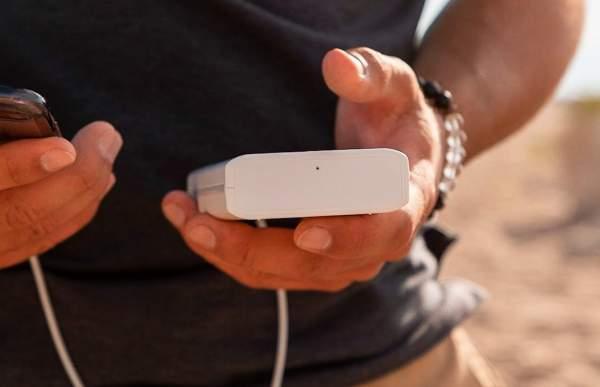 cassa wireless