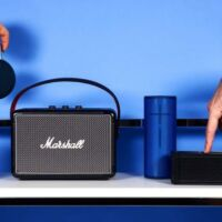 casse bluetooth in offerta