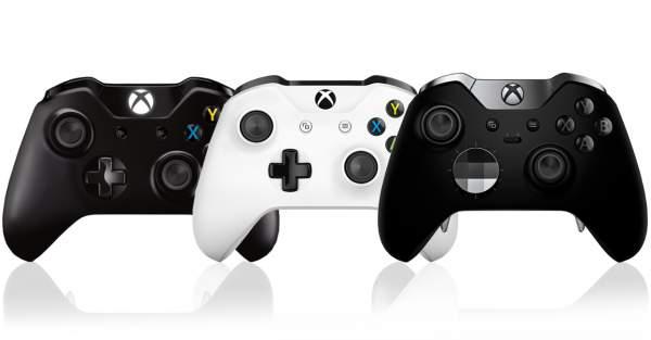 OIVO Ricarica Controller Xbox One, Base di Ricarica Doppia ...