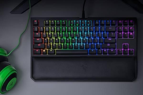 tastiera prezzo basso da videogame