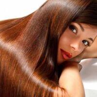 come fare allungare i capelli
