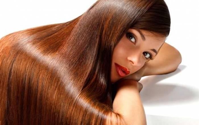 Come fare crescere velocemente i capelli • eComesifa.it - Scopri come fare b069a3a8f9ac