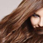 crescita veloce dei capelli con i rimedi naturali