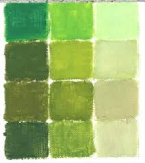 Come Si Fa Il Colore Verde Ecomesifa It Scopri Come Fare