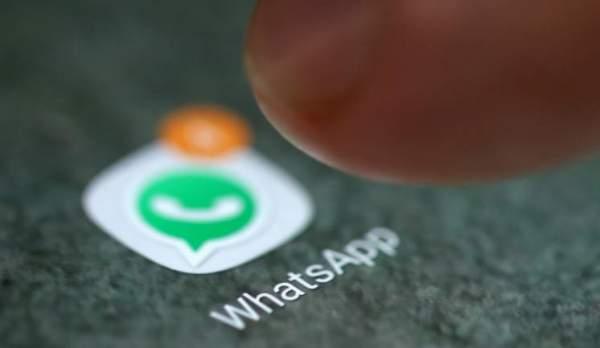 whatsapp e i gruppi