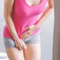 come curare la cistite sintomi