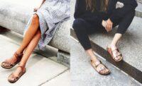 moda mare estate 2019