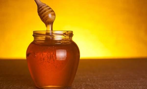 miele e punture di zanzara