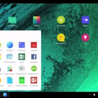 android su computer