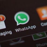vedere i messaggi che hanno cancellato su whatsapp
