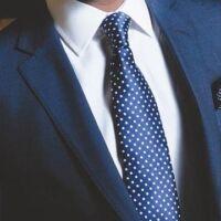 tipi di nodi per cravatta