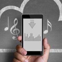 scaricare musica da internet gratis