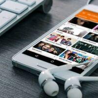 copiare la musica dal computer al telefono android
