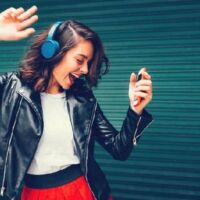 come si fa per convertire video in mp3 gratis
