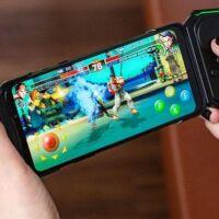 giocare da steam a smartphone