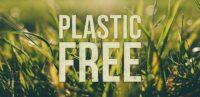 comprare prodotti senza plastica