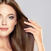 rimedi naturali per i capelli grassi
