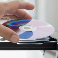 comprare musica su cd