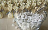 i confetti di sulmona