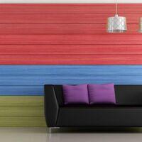 colorare casa con il feng shui