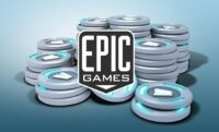 giochi epic games