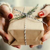 regali per natale che costano poco