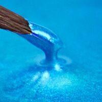 significato del colore blu