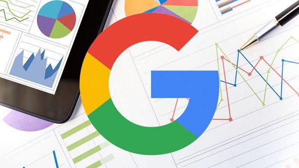 usare trends di google