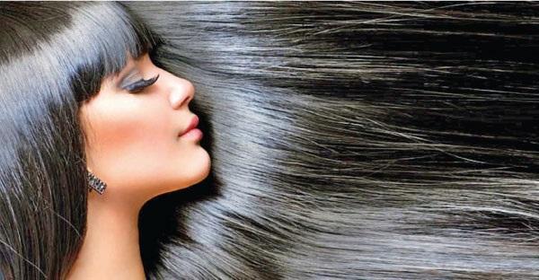 velocizzare allungamento capelli