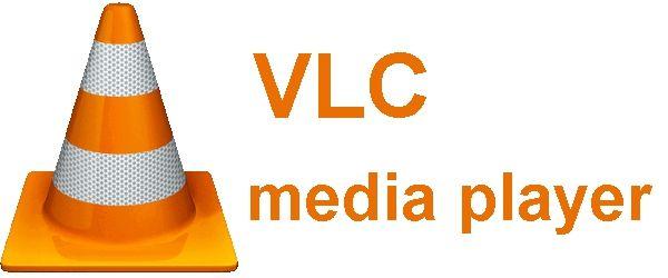 vlc media player mkv