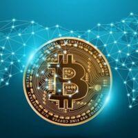 andamento dei bitcoin