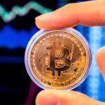 dove si comprano i bitcoin