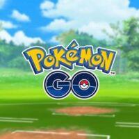 andare dove voglio su pokemon go