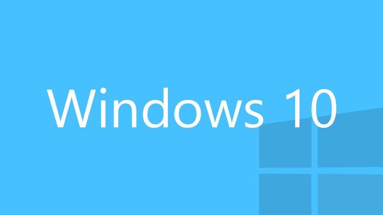 impostazioni di fabbrica windows 10