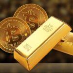 quanto valgono i bitcoin