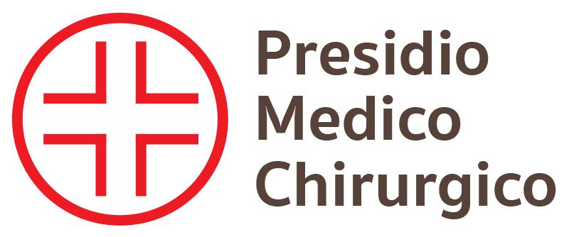 presidi medico chirurgici