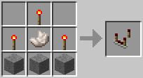 Questa immagine ha l'attributo alt vuoto; il nome del file è comparatore_redstone_minecraft.png