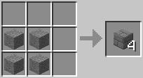 Questa immagine ha l'attributo alt vuoto; il nome del file è fare_mattoni_di_pietra_minecraft.png