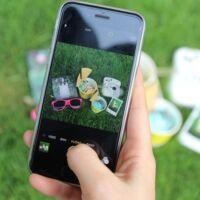 migliori app per fotoritocco
